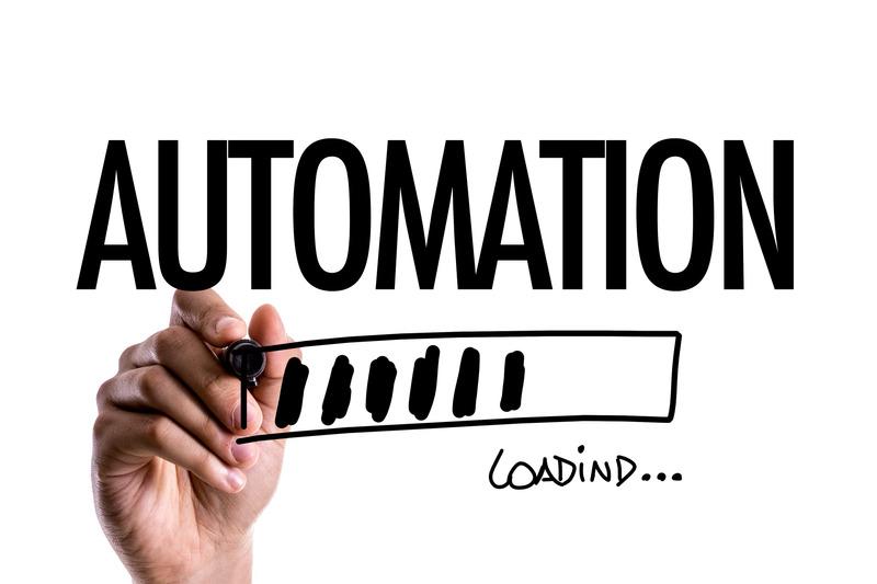 digital pazarlama - pazarlama otomasyonu