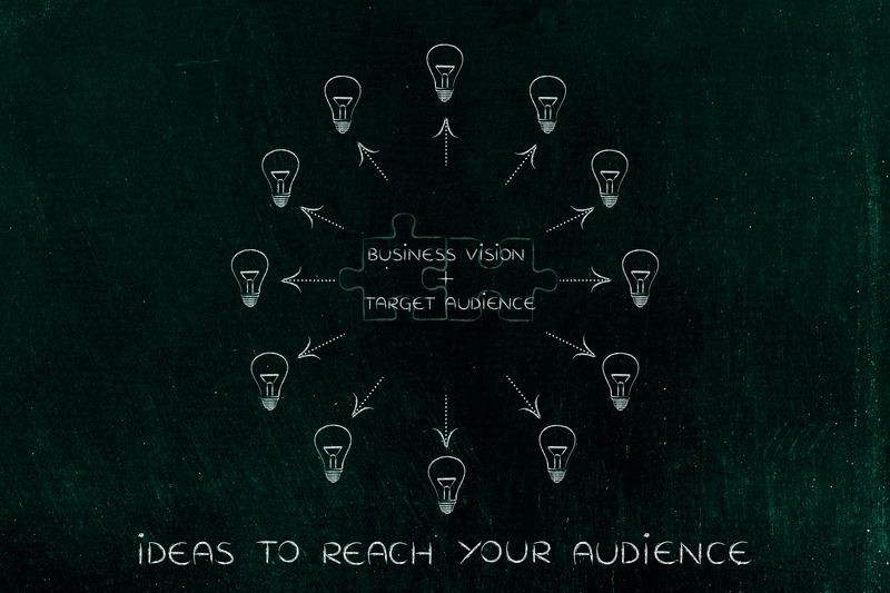 dijital reklamcılık ile hedef kitlenize nasıl ulaşırsınız?