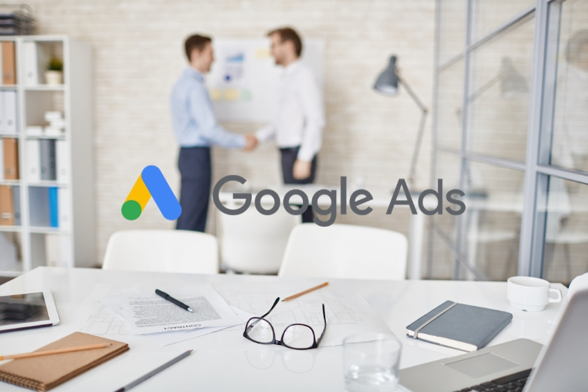 Hire Google Adwords Agency To Increase Organic Search Results On Your Site
