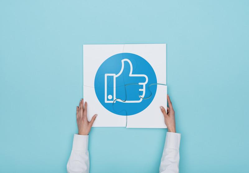 sosyal medya yönetimi öne çıkan görseli