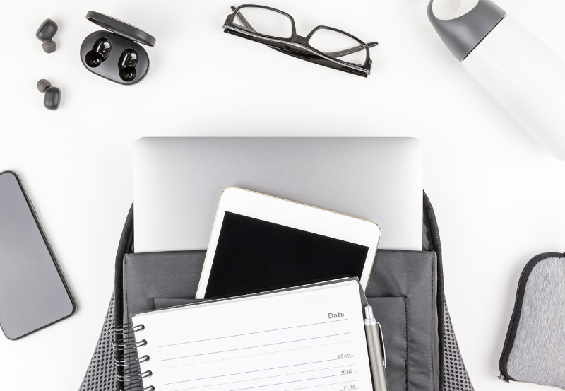 Tech Gadgets Used By Digital Marketers