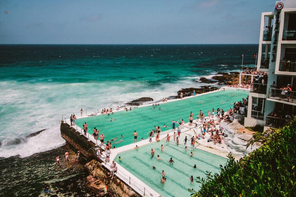 dijital pazarlama yapan resort oteller için tavsiyeler