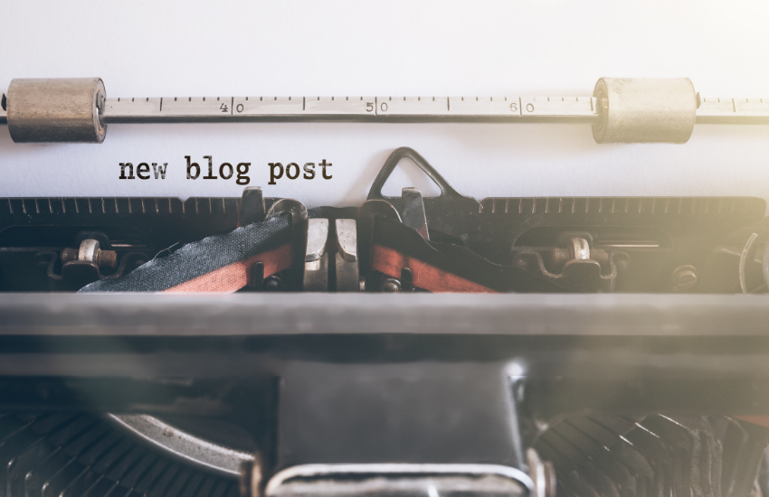 How to Guest Blog on Other Sites_