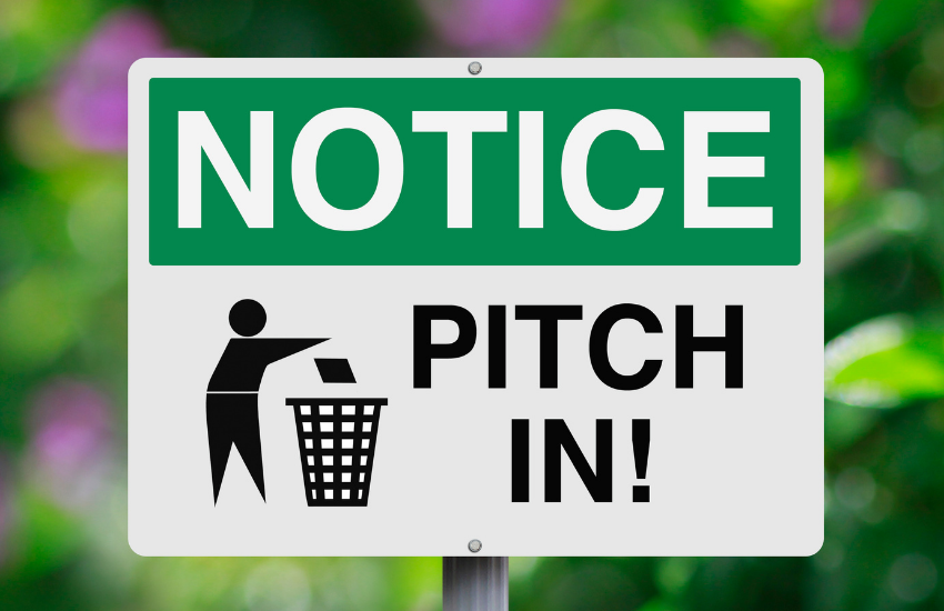 Pitching to Site Owners for a Guest Post