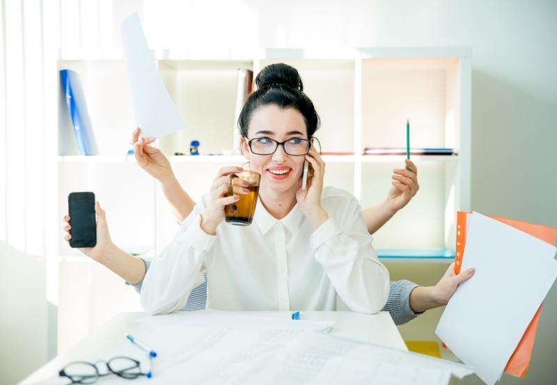Women in Digital Marketing 2